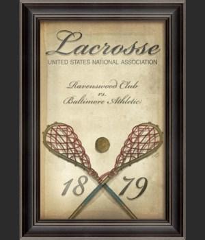 LH Lacrosse 1879