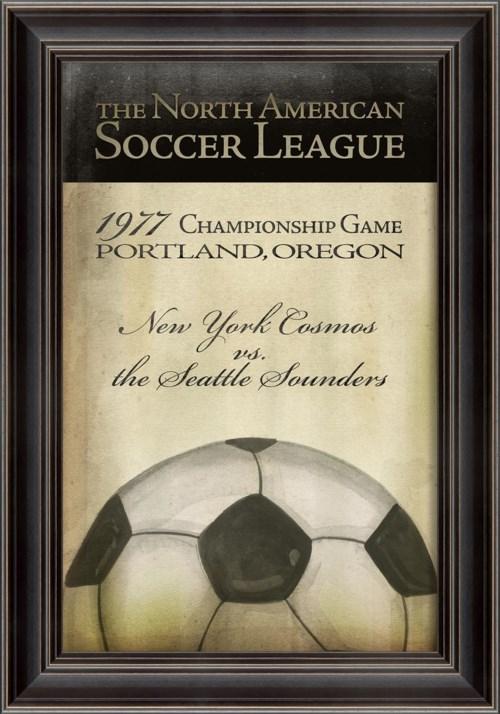 LS Soccer 1977