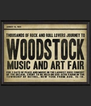 BC Woodstock