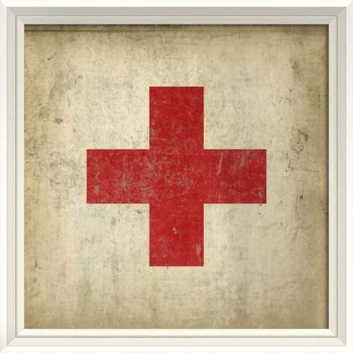 WCWL First Aid