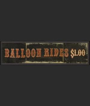 BC Balloon Rides