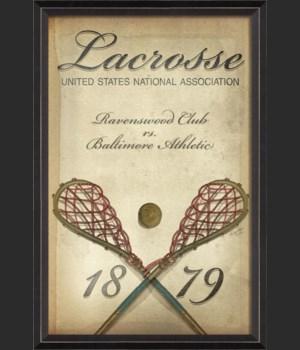 BC Lacrosse 1879