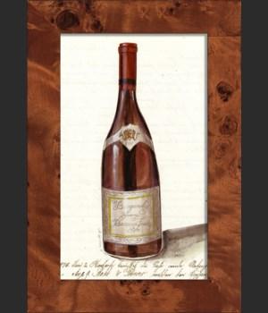 NA Burgundy