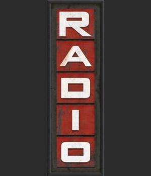 EB Radio large