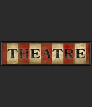 BC Theatre 10x40