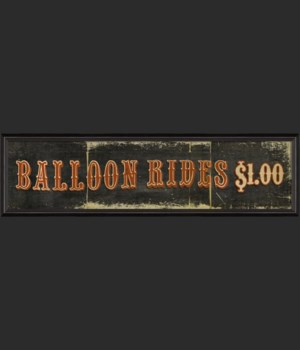 BC Balloon Rides 10x40