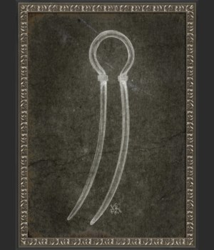 HP Hairpin small 5