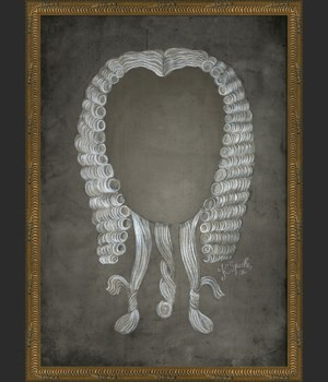 NT Aristocrate Wig