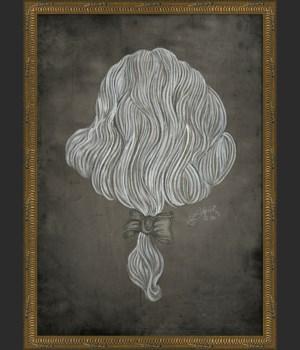 NT Monsieur Wig