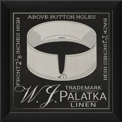 EB Palatka sm