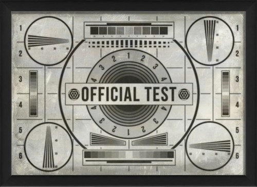 EB Official Test sm