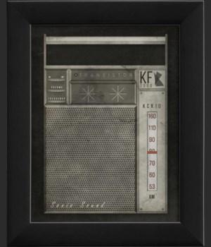 EB KF2000 Transistor sm