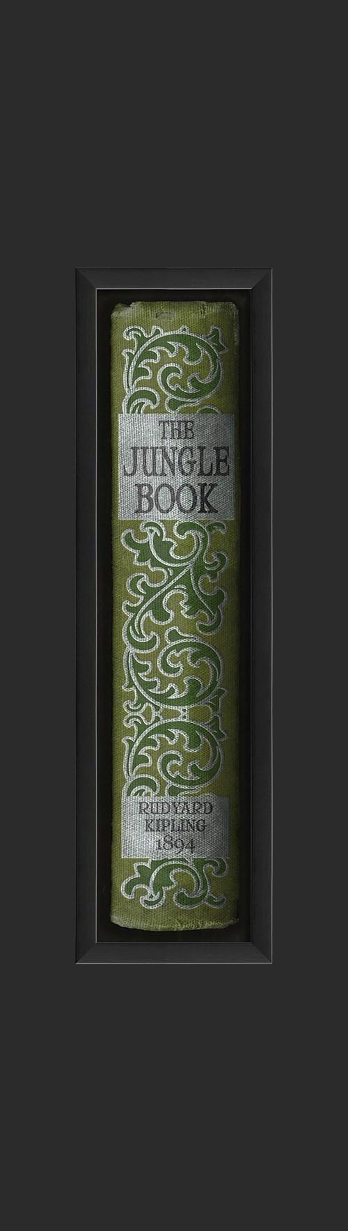 EB The Jungle Book