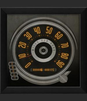 EB Vintage MPH Gauge sm