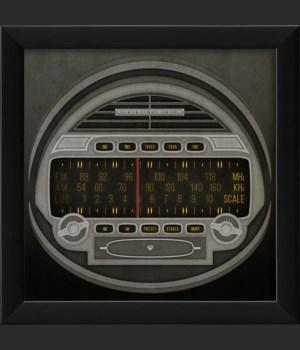 EB Vintage Radio Gauge sm