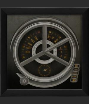EB Vintage RPM Gauge sm