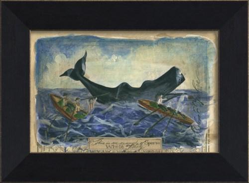 MI Sperm Whale