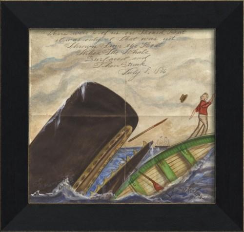 MI July 8th 1846