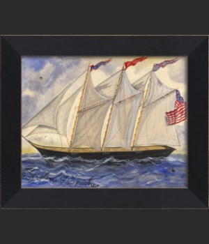 MI Ship1