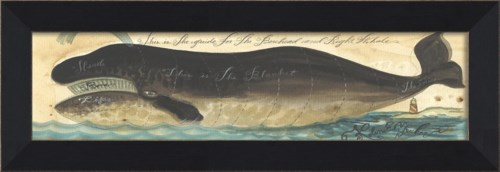 MI Guide for the Bowhead and Right Whale