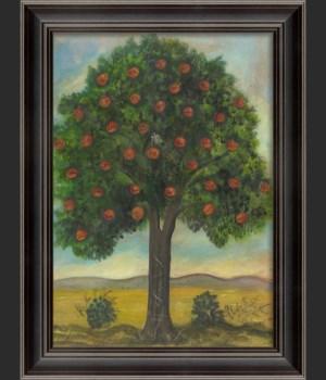 LH Tree of Life