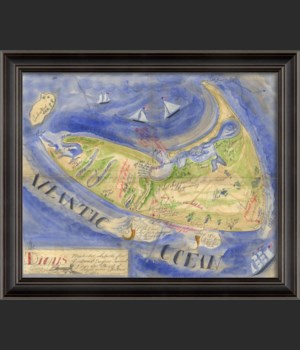 LH Nantucket Map Dionis