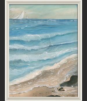 WCWL Seascape 1
