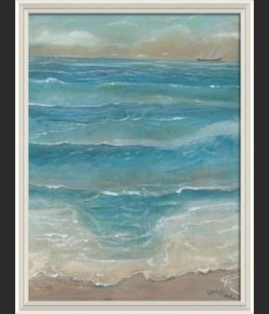 WCWL Seascape 2