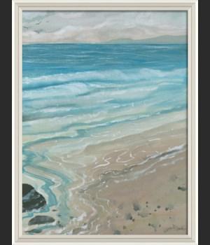 WCWL Seascape 3
