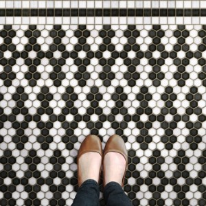 Mosaic D