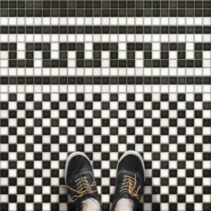 Mosaic H