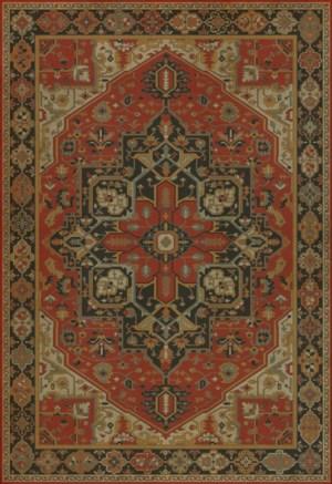 Persian Bazaar Best Sellers