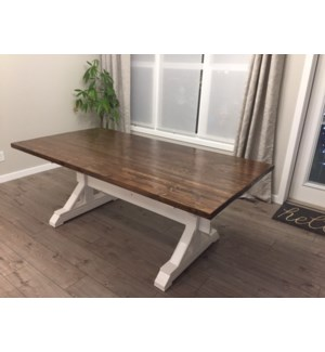 Foothills Dining Table