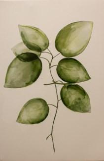 Leafly III