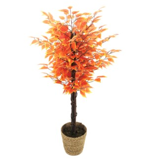 5-FT ARTIFICIAL TREE - 4/BOX