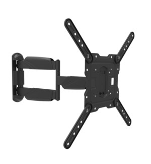 "TV BRACKET - FULL MOTION - 17""- 55"" / 5 / BOX"