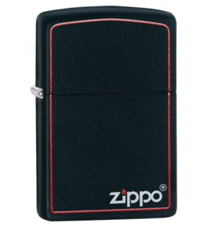 Authentic Zippo