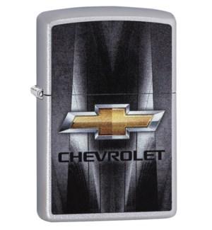Chevrolet Zippo