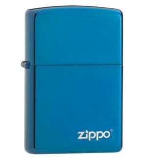Fusion Casino Zippo