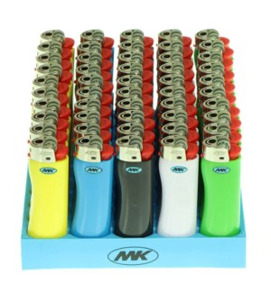 MK Mini Gripper Lighter