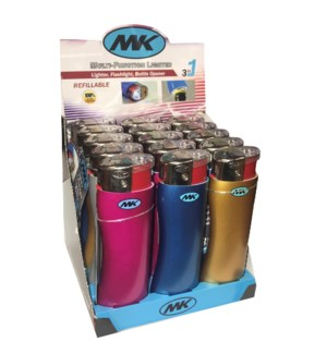MK Giant Lighter