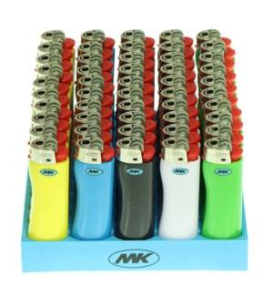 MK Gripper Lighter