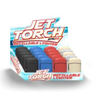 Striko Jet Torch - 187