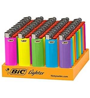 MOD Color Bic