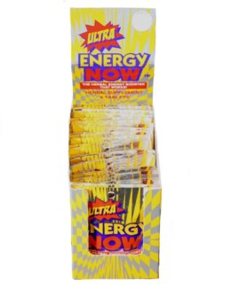 Ultra Energy Now (24 ct.)