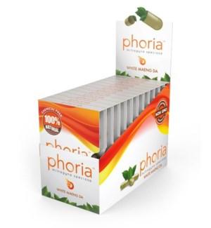 Phoria White