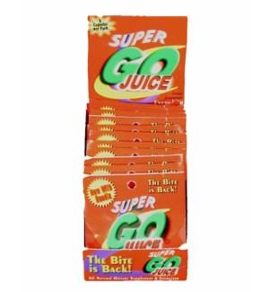 Super Go Juice