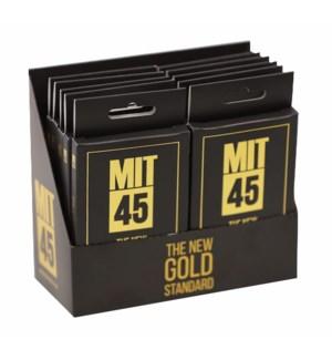 MIT45 Gold Capsules - 2 Pack