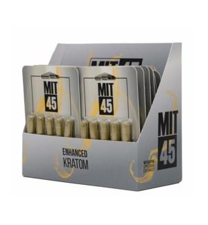 MIT45 Capsules - 10 Pack