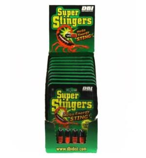 Super Stinger